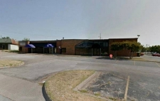 Business for lease in Dallas, TX