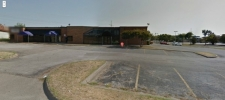 Listing Image #1 - Office for lease at 3304 Camp Wisdom, Dallas  TX 75237
