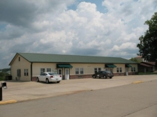 Listing Image #1 - Office for lease at 1928 Golden Eagle Court, Cape Girardeau MO 63701