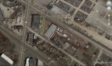 Listing Image #1 - Industrial for lease at 2030 Summer Street, Hammond IN 46320