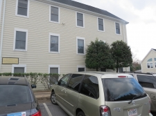 Listing Image #1 - Office for lease at 10520 Warwick Ave Suite B-5, Fairfax VA 22030