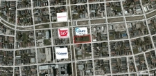 Listing Image #1 - Land for lease at 2901 Napoleon Ave., New Orleans LA 70125