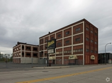 Retail for lease in Detroit, MI