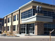 Listing Image #1 - Office for lease at 4350 Limelight Ave, Castle Rock CO 80109
