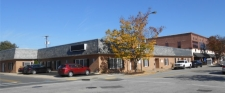 Listing Image #1 - Office for lease at 201 & 207 E. Main ST., Salisbury MD 21801