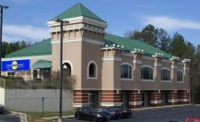 Listing Image #1 - Office for lease at 4790 Sugarloaf Parkway, Lawrenceville GA 30044