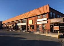 Listing Image #1 - Retail for lease at 855 WORCESTER ROAD, Framingham MA 01701