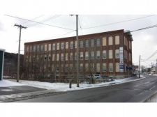 Office for lease in Lehighton, PA