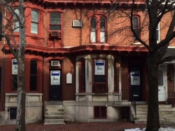Listing Image #1 - Office for lease at 17 E Airy St, Norristown PA 19401