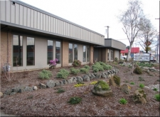 Listing Image #1 - Office for lease at 410-412 Lancaster Dr NE, Salem OR 97301
