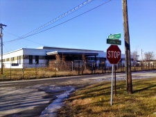 Industrial for lease in Schenectady, NY