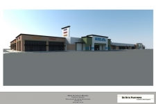 Listing Image #1 - Retail for lease at 3131 E. Indian School Rd, Phoenix AZ 85016