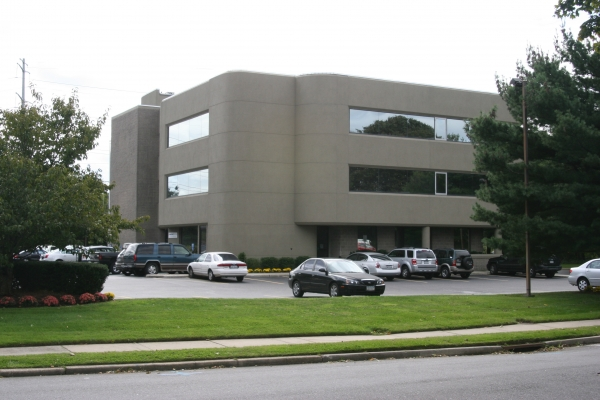 Listing Image #1 - Office for lease at 1010 Route 112, Port Jefferson Stati NY 11776