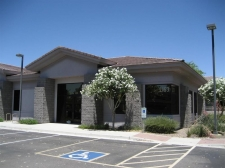 Health Care for lease in Tempe, AZ