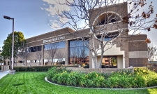 Listing Image #1 - Health Care for lease at 62 Corporate Park, Irvine CA 92606