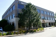 Listing Image #1 - Office for lease at 9501 W. 144th Place-Shared Space, Orland Park IL 60462
