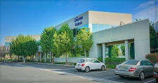 Listing Image #1 - Health Care for lease at 4361 Latham Street, Riverside CA 92501