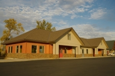 Listing Image #1 - Office for lease at 2309 Dolarway Rd, Ellensburg WA 98926