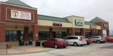 Listing Image #1 - Retail for lease at 360 N Randall Rd, North Aurora IL 60542