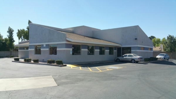 Listing Image #1 - Office for lease at 1801 E Southern Ave, Suite 105, Mesa AZ 85204