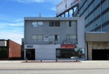 Listing Image #1 - Office for lease at 6850 Van Nuys Boulevard, Van Nuys CA 91405