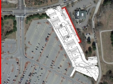Listing Image #1 - Retail for lease at 208 Salem Turnpike, Norwich CT 06360