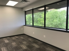 Listing Image #1 - Office for lease at 1001 S Perry Street, Castle Rock CO 80104