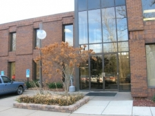 Office for lease in Minneapolis, MN