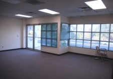 Listing Image #1 - Industrial for lease at 4725 Town Center Drive Ste B, Colorado Springs CO 80916