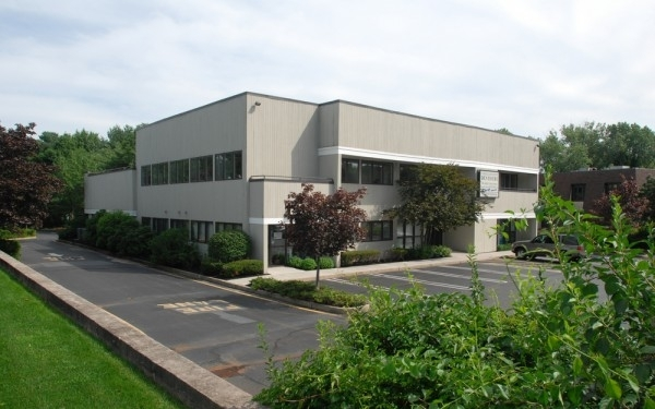 Listing Image #1 - Office for lease at 2516 Highway 35, Manasquan/Wall Towns NJ 08736