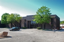 Listing Image #1 - Office for lease at 33150 Schoolcraft Rd, Livonia MI 48150