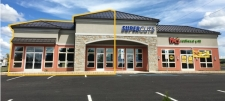 Retail for lease in Easton, PA