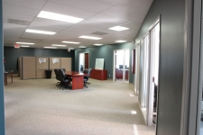 Listing Image #6 - Office for lease at 10024 Office Center, St. Louis MO 63128