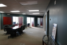 Listing Image #7 - Office for lease at 10024 Office Center, St. Louis MO 63128