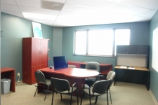 Listing Image #8 - Office for lease at 10024 Office Center, St. Louis MO 63128