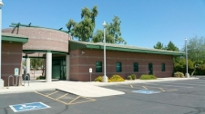 Health Care for lease in Mesa, AZ