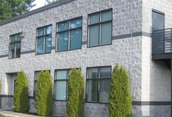Listing Image #1 - Business Park for lease at 5131 NE 94th Ave, Vancouver WA 98662