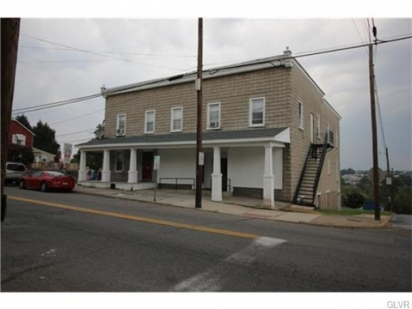 Listing Image #1 - Retail for lease at 2205 1st Ave, Whitehall PA 18052