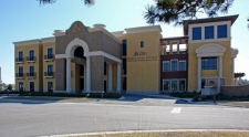 Listing Image #1 - Office for lease at 14101 Panama City Beach Parkway, Panama City Beach FL 32413