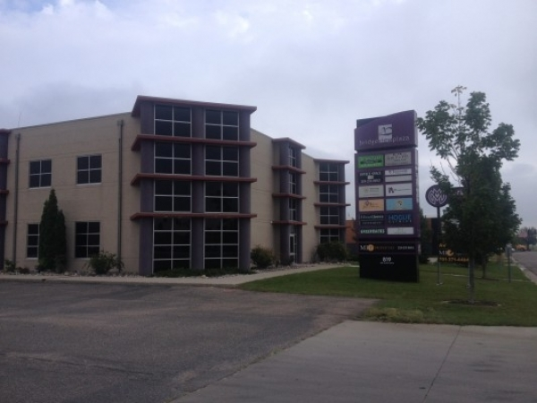Listing Image #1 - Office for lease at 819 30th Ave S, Suite 202, Moorhead MN 56560