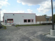 Listing Image #1 - Retail for lease at 45 W Penn Ave, Alburtis PA 18011