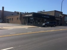 Listing Image #1 - Retail for lease at 124 W State St, Geneva IL 60134