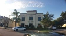 Listing Image #1 - Office for lease at 10394 W Sample Road #200, Coral Springs FL 33065