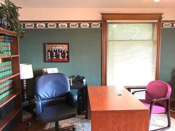 Listing Image #3 - Office for lease at West 11th St, Vancouver WA 98660