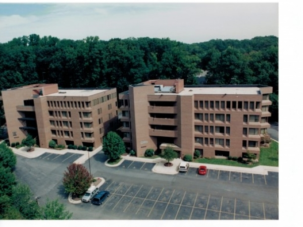 Listing Image #1 - Office for lease at 5252 cherokee ave #202, Alexandria VA 22312