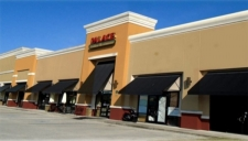 Listing Image #1 - Retail for lease at 5660 South Florida Ave, Lakeland FL 33813