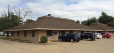 Listing Image #1 - Retail for lease at 701 N. Weinbach Avenue, Evansville IN 47712