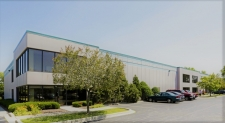 Office for lease in Mokena, IL