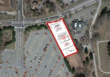 Retail for lease in Norwich, CT