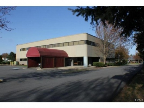 Listing Image #1 - Office for lease at 3865 Adler Pl, Bethlehem PA 18017